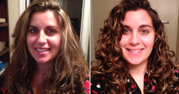 curly-girl-method-before-after-600x315